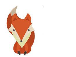 ai练习-狐狸