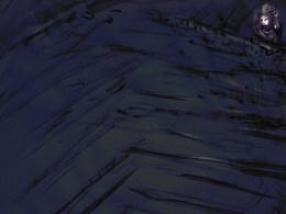 《游离幻梦#XUN-梦之卷##XIAOZADY#梦境之无限回廊》