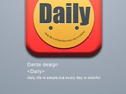 <Daily>Go桌面主题