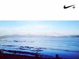 跑步日志:生活得更好,是为了自己Keep going!