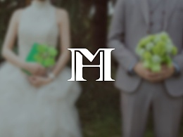 M&H_婚礼品牌