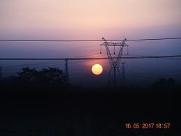 《阳》续3