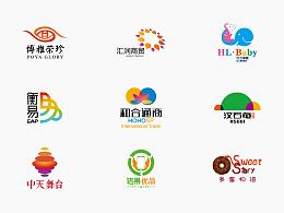 近期logo汇总