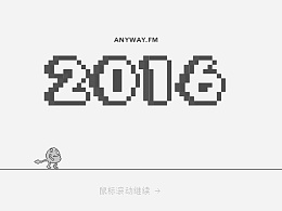 Anyway.2016