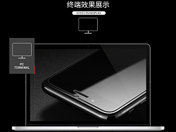 iPhone7/7Plus钢化膜详情页设计
