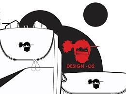 设计-包袋-04