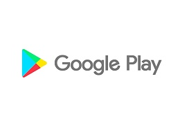 Google play 动效临摹-版权归原作者所有