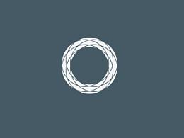 字体设计(标志图案)——第63期