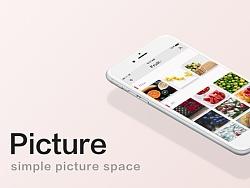 picture-你的图片空间