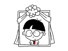 【小明小课堂】十一合格男友指南