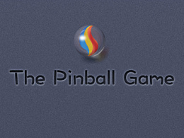 The Pinball Game