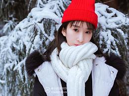 <林海雪缘>