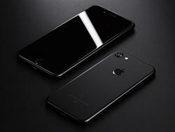 iPhone7&7Plus 砂岩黑/三星 NOTE7 (Boom7 ( ̄y▽ ̄)~*)