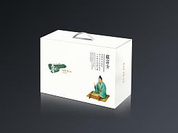 品牌水果包装设计