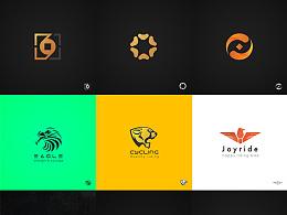logo \ icon 分享(2)