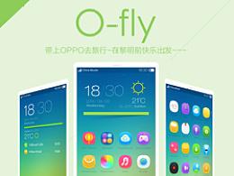 O-fly