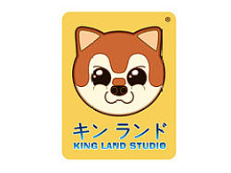 青年影视文化中心日本支部的LOGO