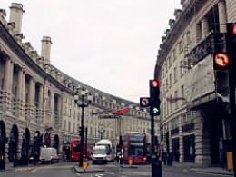 旧照片整理 -- UK