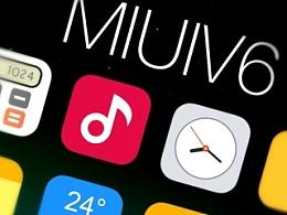 MIUIV6