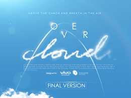 OVER CLOUD (FINAL VERSION)