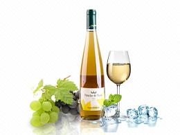 干白葡萄酒详情(移动端)