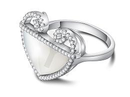 日常戒指珠宝首饰精修