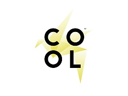 2016_COOL.EN™_VI #02