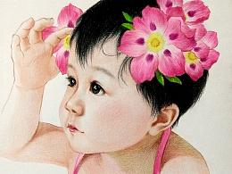 BABY-MIA