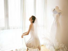 个人写真婚纱摄影_婚纱摄影