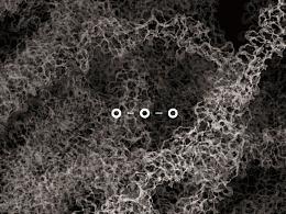 众生万物-创意海报
