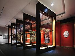 苏州丝绸博物馆