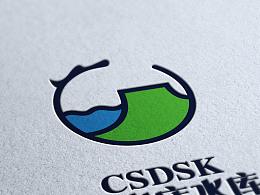 logo 水库