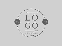 2015上半年LOGO设计案例——余尤勇