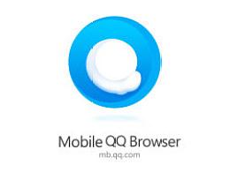QQ浏览器logo升级设计