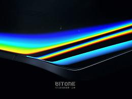 XiaoMi 5 全球发布视频-by BITONE