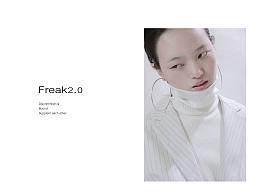 Freak2.0