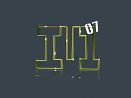 工业设计-1班