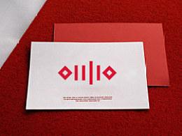 中国设计师沙龙(CDS)官方标识评选活动完美收官