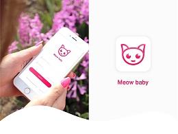 喵咪宝贝(meow baby)app-iOS