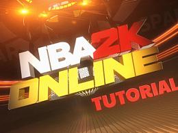 NBA2Konline