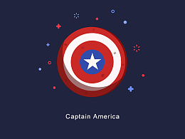 Team Cap[DailyUI-83]