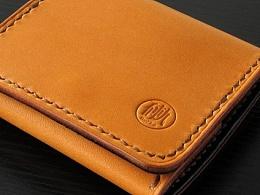 新升级产品——零钱包