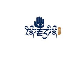 小logo(1)