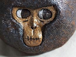 三猴记:monkey_face: