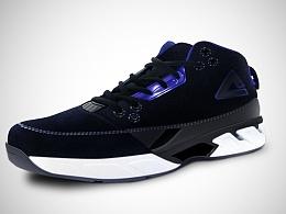 拟物 鞋子