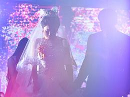 【首次拍摄】纪实婚礼摄影