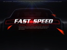 FAST SPEED