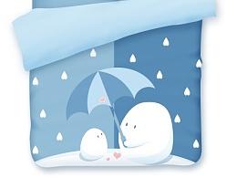心雨-看见爱