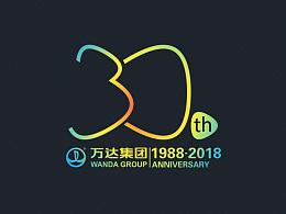 万达30周年-BY-ZPT