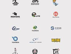 callmeatu2016-2017标志合集